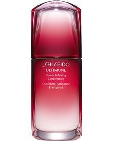 Shiseido - Ultimune