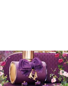 Carolina Herrera CH Eau De Parfum Sublime. Фото 5
