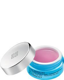 Givenchy Magic Lip & Cheek Balm Moisturizing Rosy Glow. Фото 1