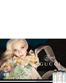 Gucci Flora by Gucci Glorious Mandarin. Фото 4