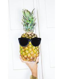 Roland V. Paris Exosens Mangue Ananas. Фото 2