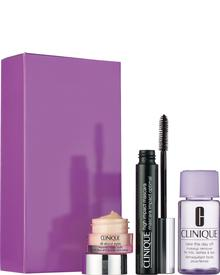 Clinique - High Impact Mascara Set