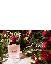 Dolce&Gabbana Dolce Rosa Excelsa. Фото 2
