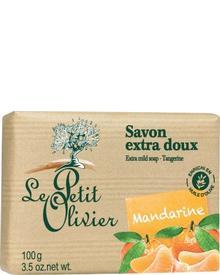 Le Petit Olivier - Savon Extra Doux