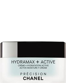 CHANEL - Hydramax+ Active Cream