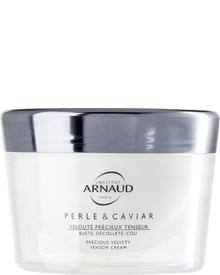 Arnaud - Perle & Caviar Veloute Precieux Tenseur