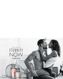 Calvin Klein Eternity Now. Фото 2