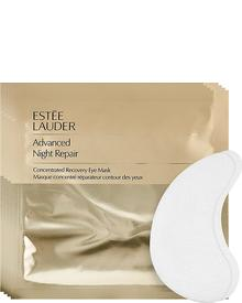 Estee Lauder Advanced Night Repair Concentrated Recovery Eye Mask. Фото 2