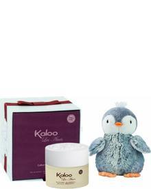 Kaloo Parfums - Les Amis Penguin