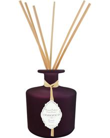 Durance - Bouquet Parfumу Premium