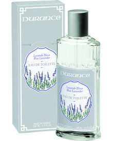Durance - Spirit of Durance