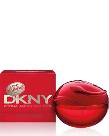 DKNY Be Tempted. Фото 3