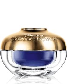 Guerlain - Orchidee Imperiale Eye & Lip Cream