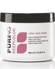 Maxima PURING - Keepcolor Color Care Cream