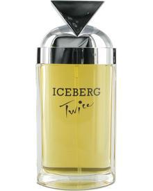 Iceberg - Twice