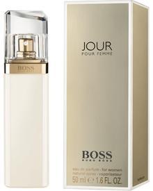 Hugo Boss Boss Jour Pour Femme. Фото 6