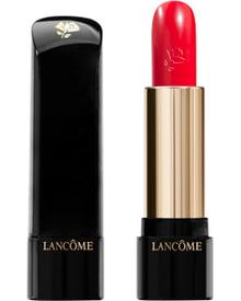 Lancome - L'Absolu Rouge