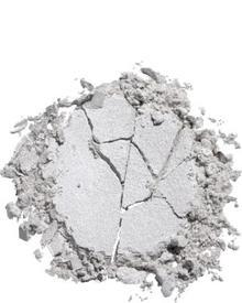 MESAUDA Vibrant Eyeshadow Palette. Фото 10