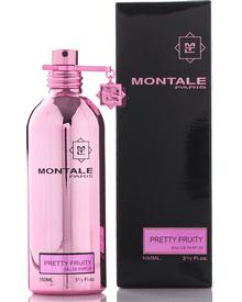 Montale Pretty Fruity. Фото 2