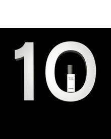 CHANEL La Solution 10 de Chanel. Фото 2