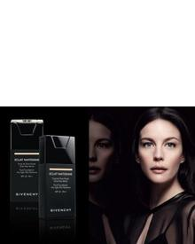 Givenchy Eclat Matissime. Фото 2