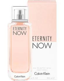 Calvin Klein Eternity Now. Фото 3