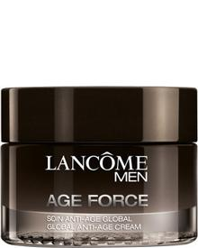 Lancome - Age Force Soin