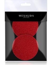MESAUDA - Polyurethane Round Sponge