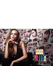 Yves Saint Laurent Mascara Vinyl Couture. Фото 3