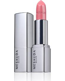 MESAUDA - Diva Pearly Lipstick
