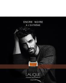 Lalique Encre Noire A L`Extreme Lalique. Фото 1