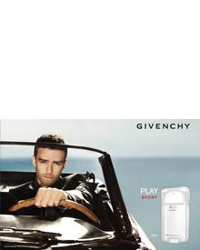 Givenchy Play Sport. Фото 1