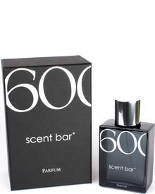 scent bar - 600