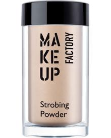 Make up Factory - Strobing Powder