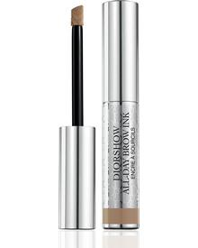 Dior - Diorshow All-Day Brow Ink