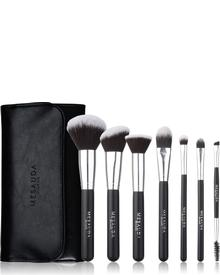 MESAUDA - Artist Brush Set