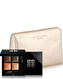 Givenchy - Le Prisme Quatuor Set