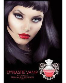 Marina De Bourbon Dynastie Vamp. Фото 1