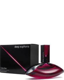Calvin Klein Deep Euphoria. Фото 2