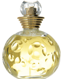 Dior - Dolce Vita