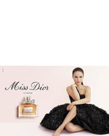 Dior Miss Dior Le Parfum. Фото 2
