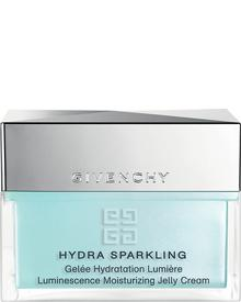 Givenchy - Hydra Sparkling Jelly Cream