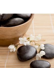 Artdeco Anti-Stress Massage Oil. Фото 2