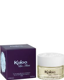 Kaloo Parfums -  Les Amis