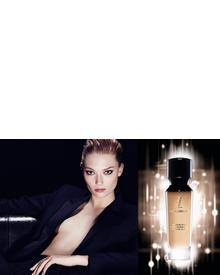 Yves Saint Laurent Youth Liberator Serum Foundation. Фото 3