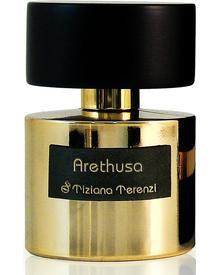 Tiziana Terenzi - Arethusa