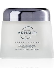 Arnaud - Perle & Caviar Creme Premium Globale Jour