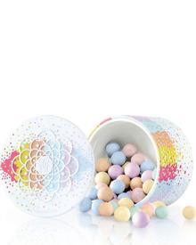 Guerlain - Meteorites Rainbow Pearls