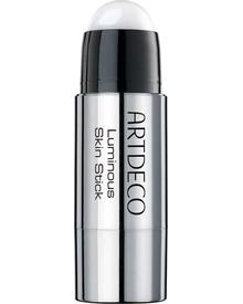 Artdeco - Luminous Skin Stick