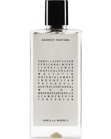 Agonist - Vanilla Marble